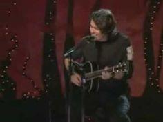 John Mayer ..... Gravity