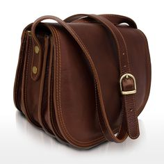 Leather Bag Crossover, Travel Bag, Leather Bag, Bags, Fashion, Leather, Fanny Pack, Audio Crossover, Handbags