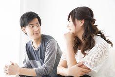 男性のさりげない「あなたが好き」サイン - Yahoo! BEAUTY