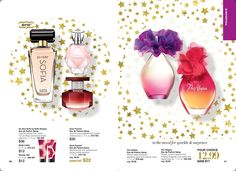 eBrochure   AVONeBrochure   AVONeBrochure   AVON - -To sell AVON go to startavon.com and enter code LindaPtachick SHOP MY eSTORE: YOURAVON.COM/LINDAPTACHICK Coupon Codes: RMNMBLQ4 - Save 20% on your online Avon order of $50 or more plus FREE SHIPPING on online Avon order of $40 or more. Expires 12/31/2016