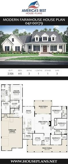 Floor Plan 48 Bedrooms Single Story Five Bedroom Tudor Dream Home Magnificent 5 Bedroom Homes For Sale In Gilbert Az Minimalist Plans