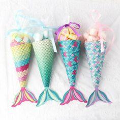 Flower 500 Bulk Pink Spot job lot wholesale Stripe Retro Party Paper Straws