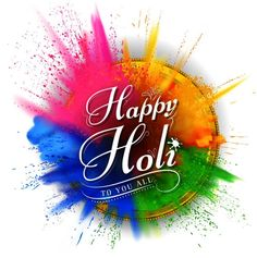 On the Holi season People always searching For Happy Holi images and Quotes for wishing friends and relatives. From this post, you will get HD Happy Hol Happy Holi Images Hd, Happy Holi Gif, Holi Wishes Images, Happy Holi Quotes, Happy Holi Wishes, Holi Festival Of Colours, Holi Colors, History Of Holi, Holi Drawing