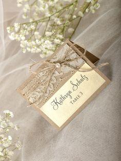 PLACE CARDS rustic 10/ru/w PLACE CARDS rustic 24/ru/w #4lovepolkadots #rusticwedding #rusticinvitation #burlap #lace #weddingideas #weddingstyle #invitation #invitations #forestwedding #ecowedding #bridetobe #bridal #marriage #love #whiteday #weddings #lovebirds #boho #ecopaper #forest #letters #marriage #rusticstyle #burlap #lace #rustic #placecards #cards #weddingparty #weddingideas