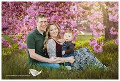 Servicing Washington DC, Maryland and Virginia, Tiny Sparrow Photography offers the best maternity, newborn, breastfeeding, babywearing and small child portraits. CLICK HERE TO SEE MORE #sarahshotme #tsp #children #smallchildren #toddler #toddlers #portrait #tinysparrowphotography #color #colorful #pose #idea #spring #cherryblossom #koreancherryblossom #pink #green #mother #son #family #families