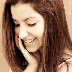 """Wow Just Wow! | #ZařeBeauty :@eleueleu_ | @ZareBeauty | #DaretoZaře | #glow #beauty #skin #skincare #healthy #natural #nomakeup #photooftheday #nomakeupselfie #eyes #smile #pretty #DareToZare #daretobare #nofilter #selfie #hair #effyourbeautystandards #love #beautiful #girl #amazing #dontcare"" Photo taken by @zarebeauty on Instagram, pinned via the InstaPin iOS App! http://www.instapinapp.com (01/24/2015)"