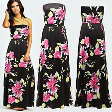 $  14.50 (29 Bids)End Date: May-09 10:50Bid now  |  Add to watch listBuy this on eBay (Category:Women's Clothing)...