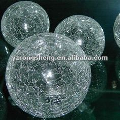 2015 New Hot Sale Decorative Clear Glass Crackle Ball Hollow Glass Balls , Find Complete Details about 2015 New Hot Sale Decorative Clear Glass Crackle Ball Hollow Glass Balls,Hollow Glass Balls,Clear Hollow Glass Balls,Decorative Clear Glass Balls from -Yangzhou Allan Handicraft Factory Supplier or Manufacturer on Alibaba.com