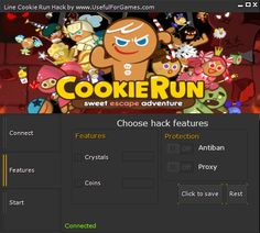 http://usefulforgames.com/line-cookie-run-hack