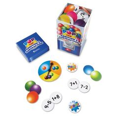 POP for Addition and Subtraction Card Game Learning Resources http://www.amazon.com/dp/B006ZMO044/ref=cm_sw_r_pi_dp_siF6tb1X2Y47Q