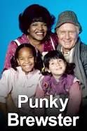 http://google.com/search?tbm=isch&q=Punky Brewster