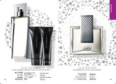 I would be honored if you would shop with me at my 24/7 Avon eStore.