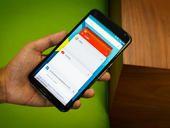 ¿Eres fanático de Android o quieres un teléfono celular con Android? Aquí te presentamos los mejores celulares con este sistema operativo disponibles en la actualidad.