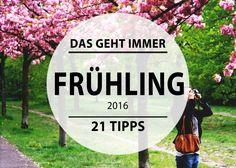 Fruehling_berlin_2016_tipps_1