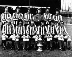 Sunderland Football, Sunderland Afc, San Sebastian Santo, Carlos Martinez, Fa Cup Final, Home Team, Local History, Running, Films