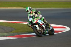 BSB. 'Problems out of our control' wreck Ellison's title shot