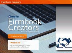 firmbook kreator strony ogłoszenia firmy Nasa, Tech Companies, Company Logo, Logos, Logo, A Logo