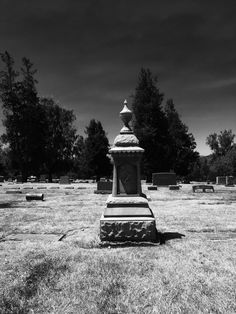 Pioneer Cemetery Salem Oregon