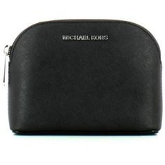 Geanta plic Michael Kors B7D3CA5C57 BLACK neagra de dama Rose Petals, Michael Kors Jet Set, Boutique, Bags, Handbags, Boutiques, Bag, Totes, Hand Bags