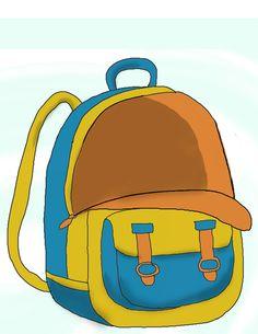 Backpacks, Bags, Welcome, Preschool, Handbags, Backpack, Backpacker, Bag, Backpacking