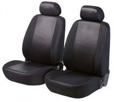 Der Autositzbezug Shiny ist ein effektiver Sitzschoner und ein dekoratives Accessoire für Ihren Pkw. Best Car Seat Covers, Truck Seat Covers, Best Car Seats, Hangzhou, Montage, Car Accessories, Shopping, Accessories, New Looks