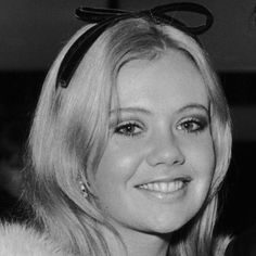Hayley Mills is a film and television actress who won an Oscar for her role in the Disney movie <i>Pollyanna</i> as a child star. Learn more at Biography.com.
