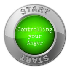 Controlling Anger http://www.sandrarobbins.net/?p=1178 #devotional #angermanagement