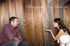 Wedding Photography / Engagement Photos