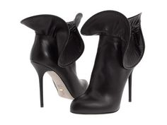 psscute.com ankle boots for women (16) #womensboots