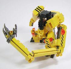 bfv2-011.jpg by Lego Dou Moko