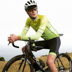 8b95d7a8d The 44 best Cool cycling jerseys images on Pinterest