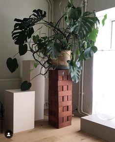 Samba, Marimekko, Tiles, My Favorite Things, Creative, Plants, Instagram, Home, Room Tiles