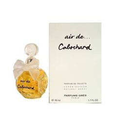 Air de Cabochard Gres for women Pictures