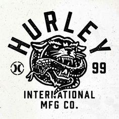 Или как вариант можно взять за основу лого старых грузовых компаний. Это будет современно и в тоже время покажет что вы чтите традиции. На кота со змеей не смотрите — здесь нас интересует шрифтовое решение и типографические элементы.