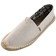Casual Slip On Shoes, Mens Slip On Shoes, Adidas Sandals, Chambray, Mens Clothing Styles, Shoe Brands, Timberland Boots, Leather Shoes, Shoe Boots