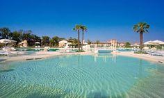 Groupon - Lago di Garda, Chervò Golf Hotel Spa&Resort San Vigilio - 1 o 3…