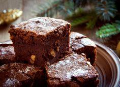 Брауни: шоколадное удовольствие ►►► ссылка на рецепт - https://recase.org/brauni-shokoladnoe-udovolstvie/