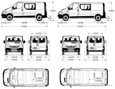 vauxhall-opel-vivaro-double-cab.gif (569×440)