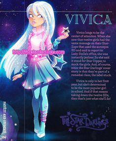 Something wild calls you home. Barbie Cartoon, Disney Barbie Dolls, Disney Magical World, Magical Girl, Manga Mania, Something Wild, Disney Divas, Star Darlings, Star Character