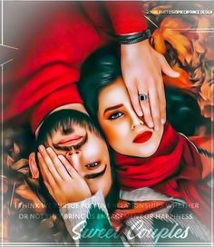 I'm so in love with you jaan Mere zindagi my darling husband Mmmmm honey 🧕🏻🧔🏻🌳🏡🌳🐕🐾🐾🐈🌿🌿🌹🌹🌹🌿🌿☀️🌎 Romantic Couple Images, Cute Couple Images, Love Cartoon Couple, Cute Couple Drawings, Cute Love Pictures, Cute Couples Photos, Wedding Couple Poses Photography, Cute Love Cartoons, Cute Love Couple