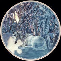 Norwegian Woods | Spirit of Horse Art