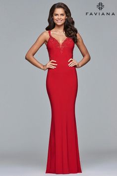 Weddings & Events Official Website A-line Evening Dress 2019 New Fashion Appliques Sequins Special Occasion Dress Red Carpet Prom Dress Vestido De Festa Chills And Pains
