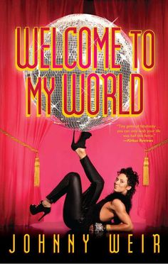 "In a memoir as candid and unconventional as Johnny Weir himself, the three-time U.S. National Champion figure skater who electrified the 2010 Winter Olympics shares his glamorous, gritty, heartbreaking, hopeful, and just plain fabulous life story. How does a boy from rural Pennsylvania become an all-American original style icon on the ice and off, adored by fans around the world, and hailed as ""The Lady Gaga of skating"" (Salon.com)? The answers are here, in his invigorating and thoroughly…"