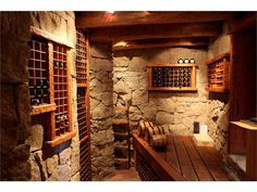 Casa Unifamiliar por un Venta en Magnificent Property in Patagonia Esquel, Chubut,U9200 Argentina