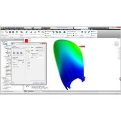 11 top autodesk inventor tutorials images autodesk inventor video rh pinterest com