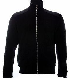 Dior, Cuffs, Patches, Closure, Logo, Shoulder, Sweatshirts, Stuff To Buy, Design