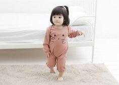 https://www.facebook.com/bblove.tw 正版韓國嬰兒包屁衣.連身裝