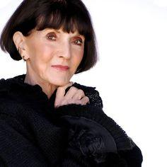 92-летняя йог Филлис Сьюз: Я такой не была лет до 85