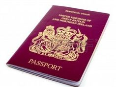 AW Solicitors has a team of UK immigration advisors to provide you best immigration advice. #immigrationadvice