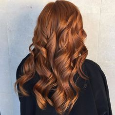 Rich and vibrant color & cut my me! #POW #hairluvbytiffany #hairpost #salonrepublic #btcpics #salonrepublicstudiocity #unitehair #BALAYAGE #wellaeducation #wellahair #oribe #haircolorist #hairtip #beautiful #hairbrained #hotonbeauty #haircolor #hudabeauty #ombre #renefurterer #colorqueen #BTCQUICKIE #olaplex #lahairstylist #LA #livedin #cosmoprof #modernsalon Go to Hairluvbytiffany.com to book appts! I'm now booking for APRIL 2016 & weekend APPTS are available in MAY 2016! THANK YOU FOR…